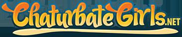 ChaturbateGirls-net_Header-logo